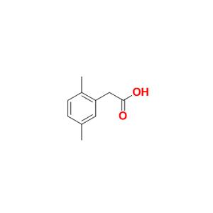 2,5-二甲基苯乙酸